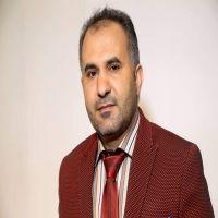 الآثار اليمنية في طريقها للتهريب والمتاجرة بالموروث التاريخي والحضاري لليمن العظيم - ماجد العودي