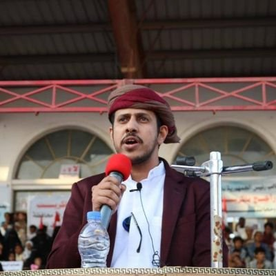 أحمد عبدالله بلحاف