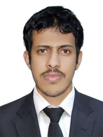 أحمد بلحاف